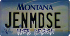 JENMDSE Web Design